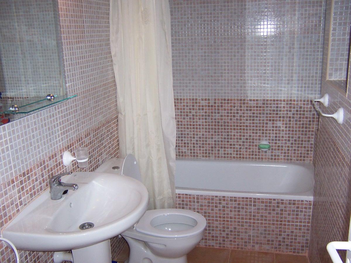 Отделка ванных комнат пластиковыми панелями своими руками фото 318