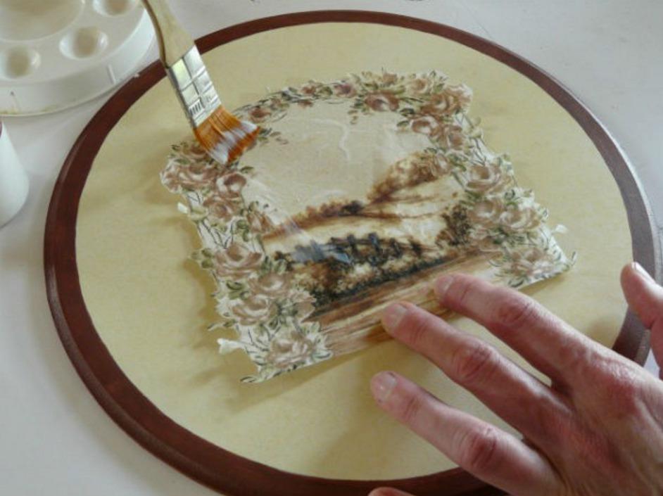 Идеи обручальные кольца фото