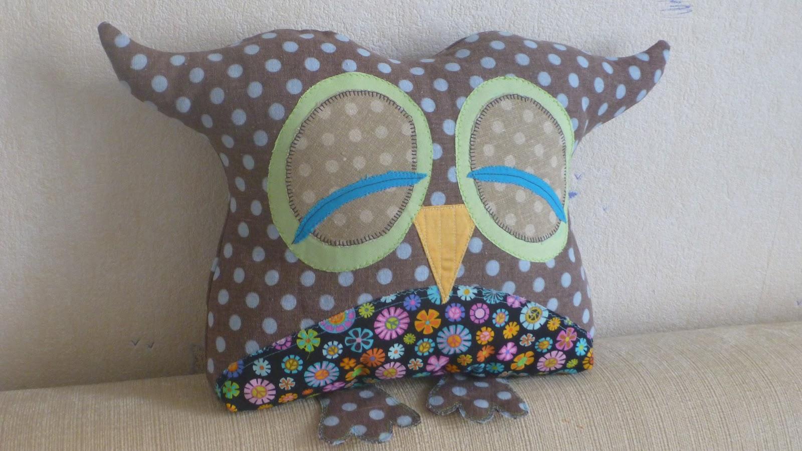 Детские подушки своими руками: выкройки, схемы, пошив 39
