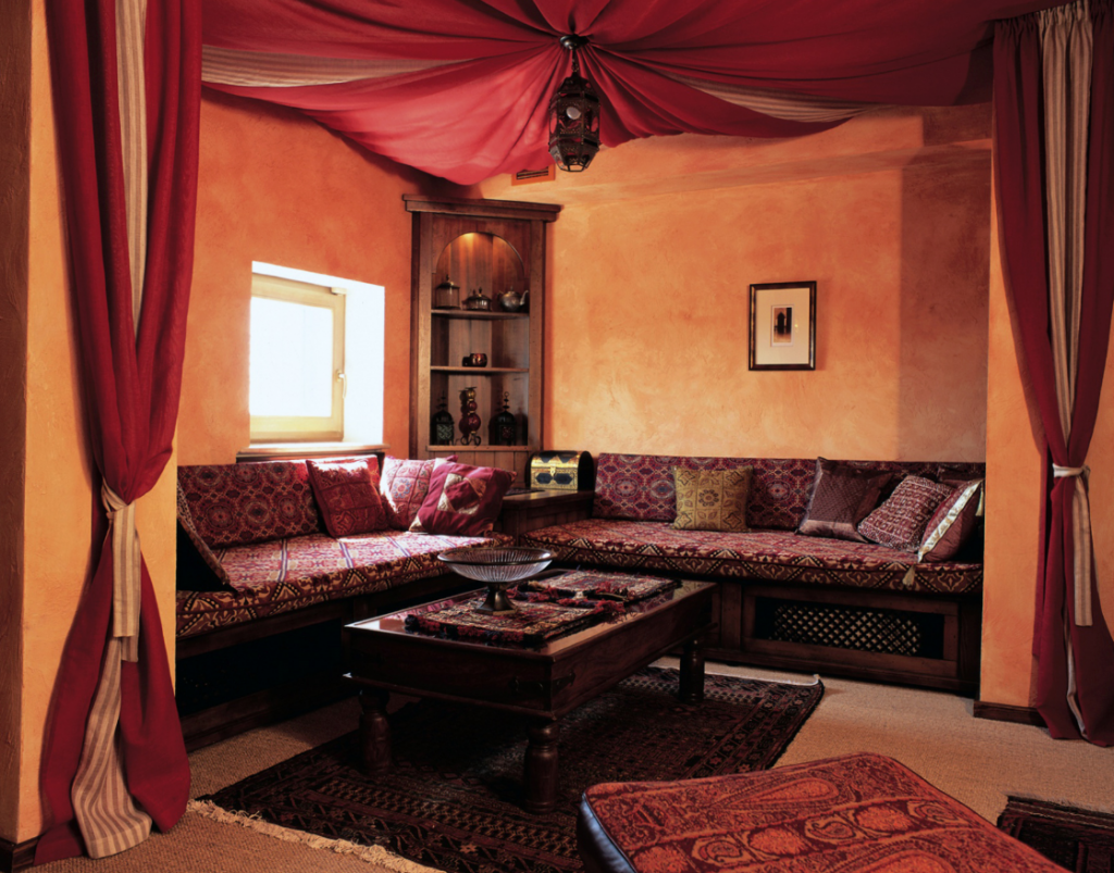 marokkanski-interier-10