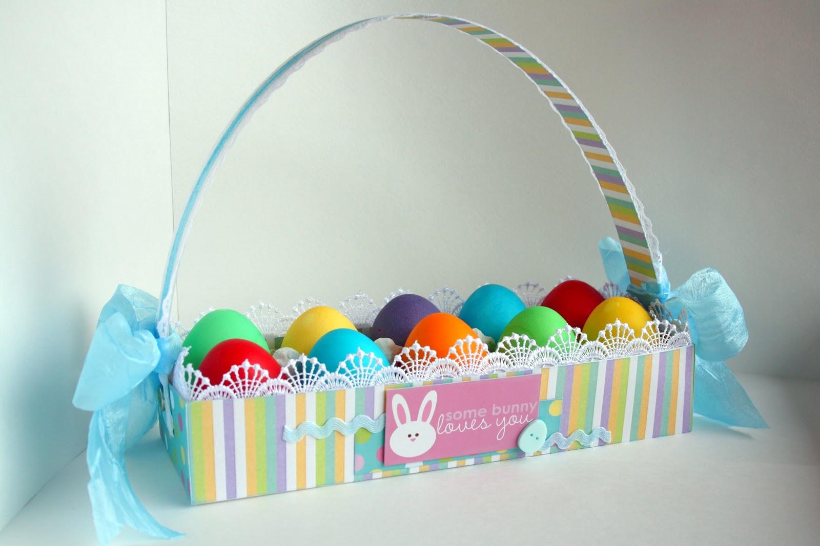 как украсить торт в домашних условиях конфетами фото пошагово