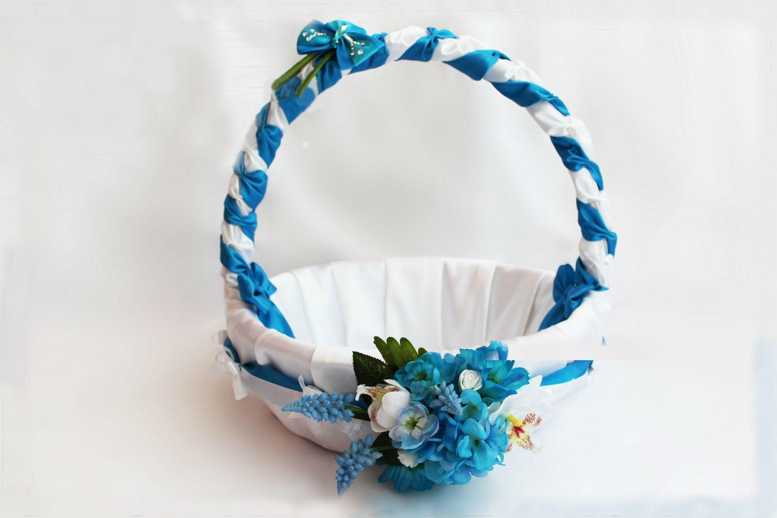 Подарки на свадьбу - купить Подарки на свадьбу 3