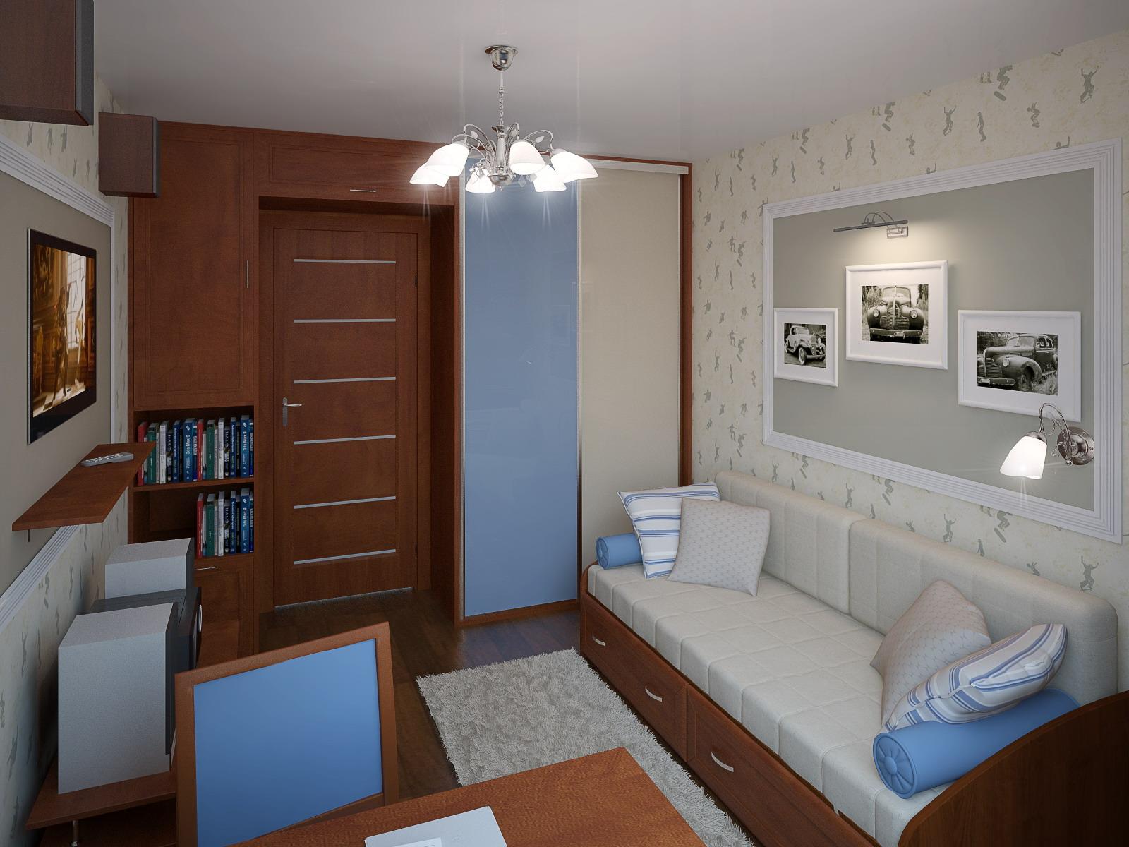 Дизайн туалета в квартире: 115 фото, интерьер туалета 2 кв
