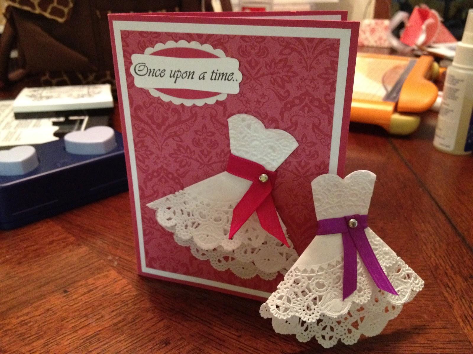 Подарки свадьба открытки 7636