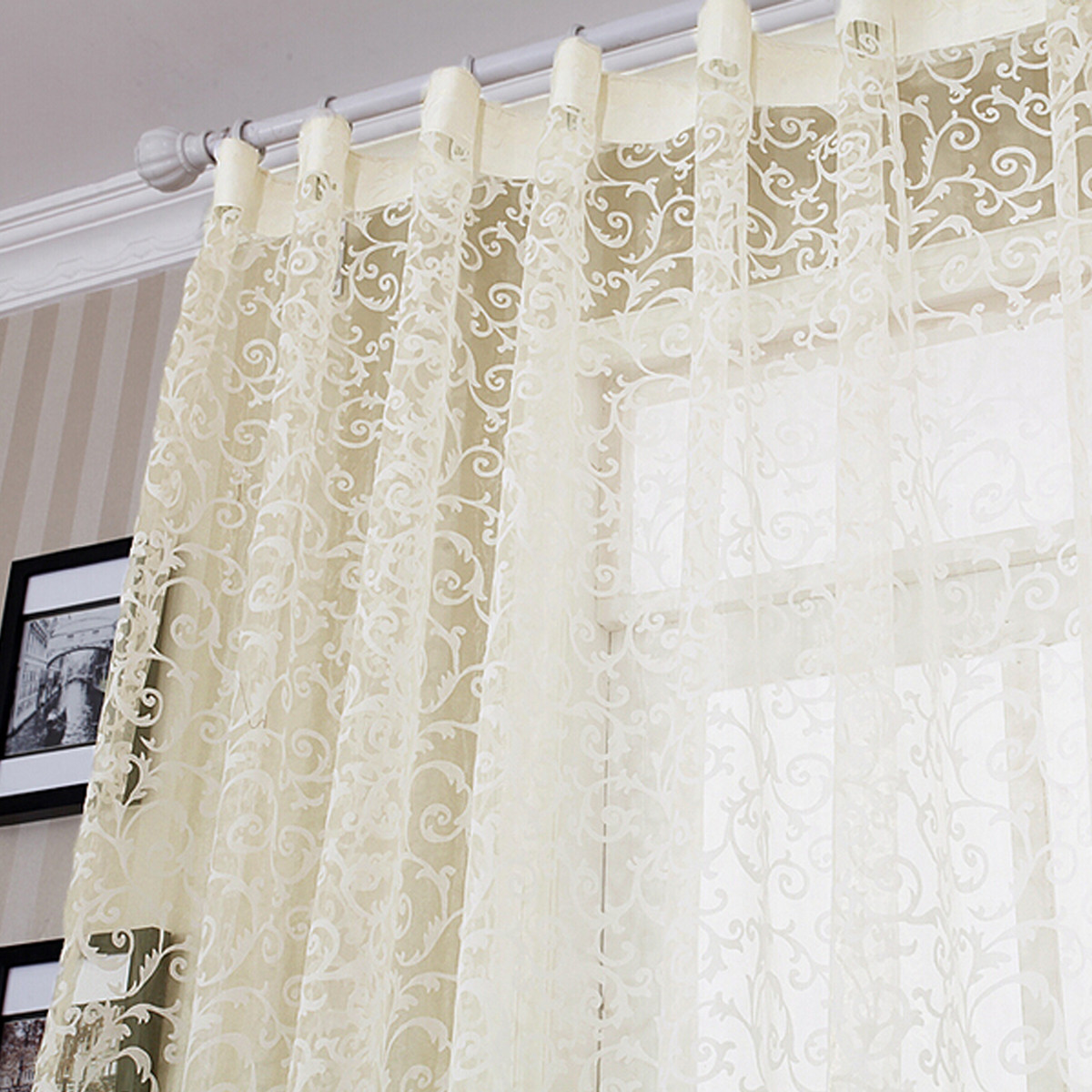 Bhs blackout curtains