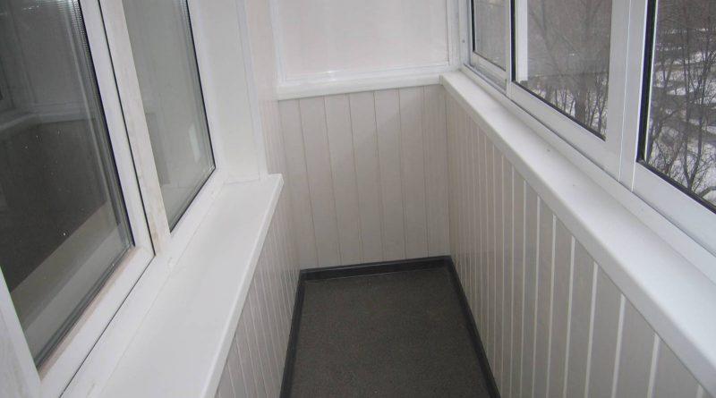 Панели для потолка: критерии выбора