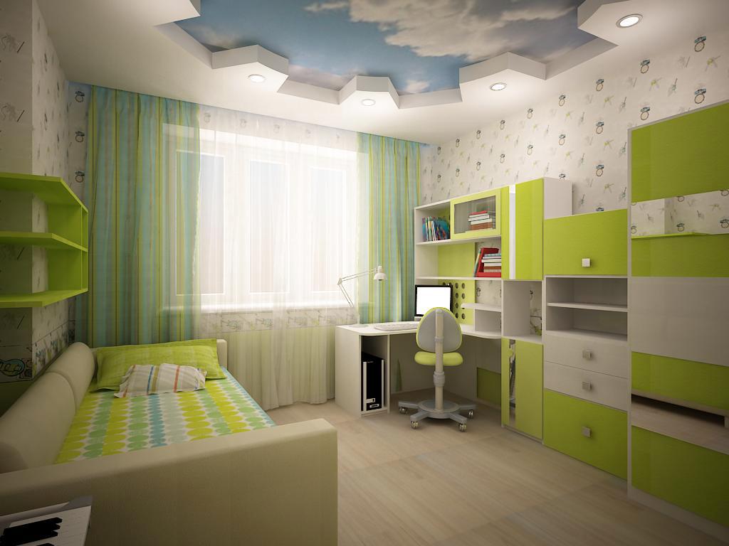 Интим-прически в домашних условиях 87