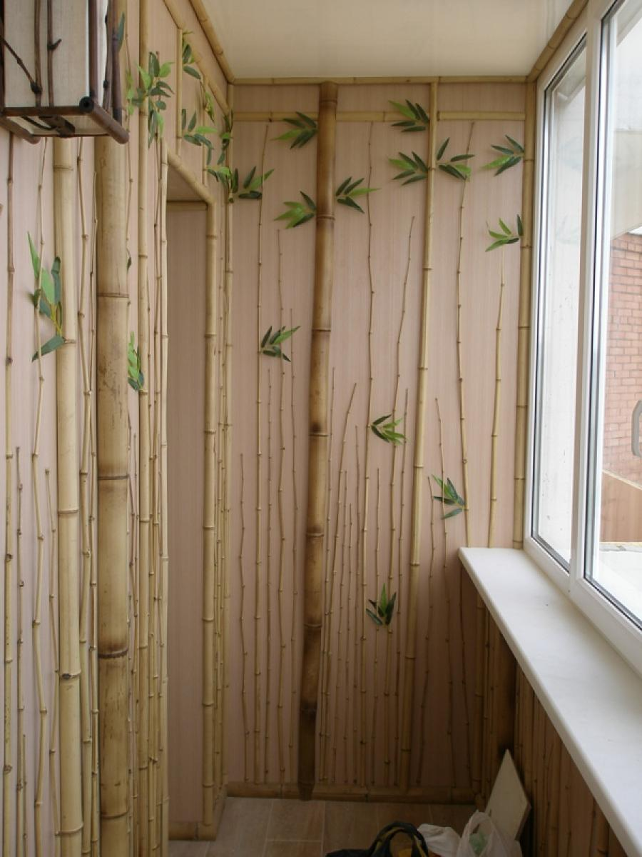 Балконы отделка интересные идеи фото в хрущевке, советы и ре.