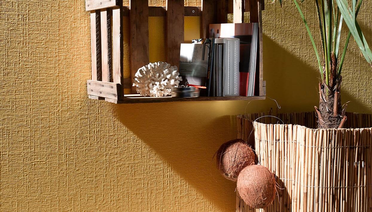 вакансии: Сотрудник обои для стен под покраску каталог можете