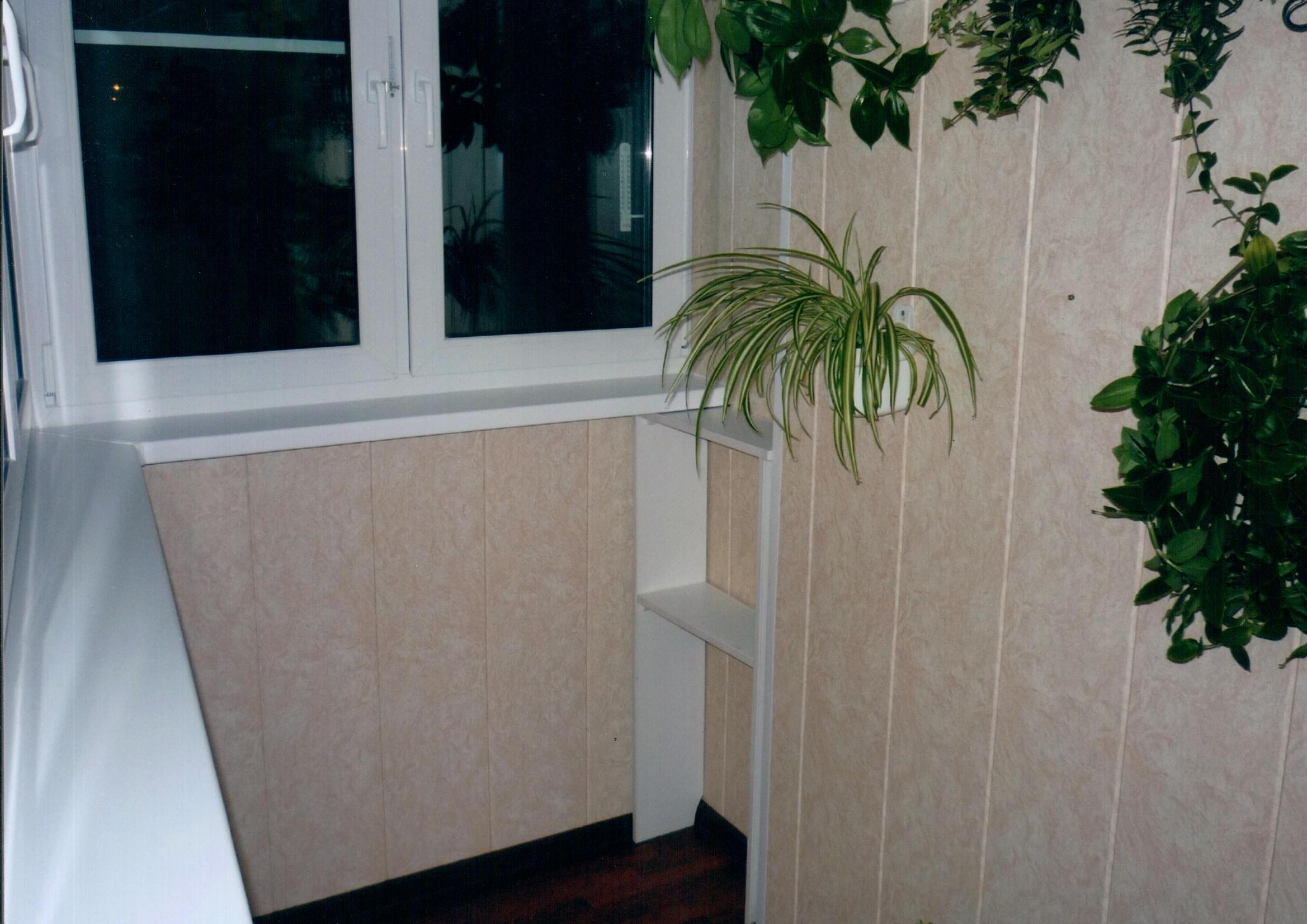 Зимний сад на лоджии, балконе - обсуждение - сообщество потр.