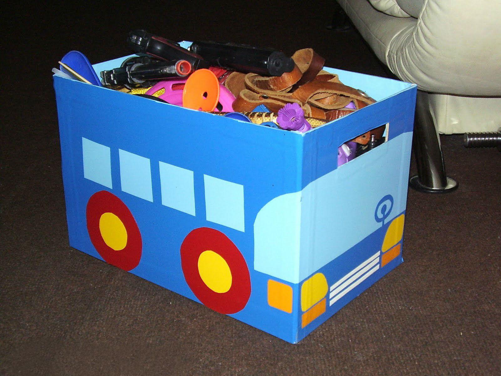 Кармашки для игрушек своими руками фото 998
