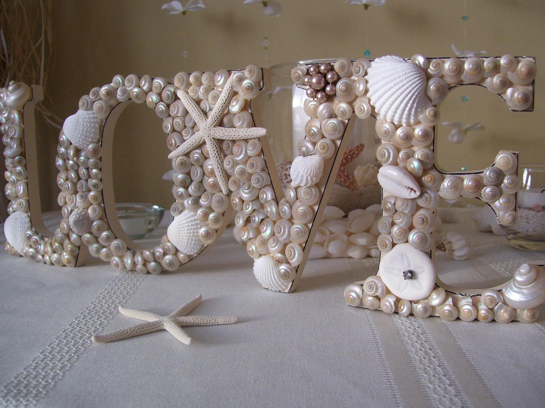 Декор на свадьбу фото своими руками