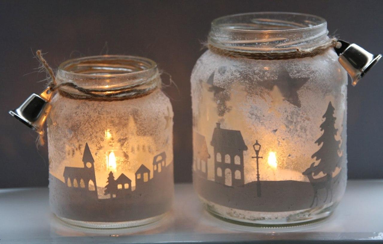 Поделки из лампочек что заливать