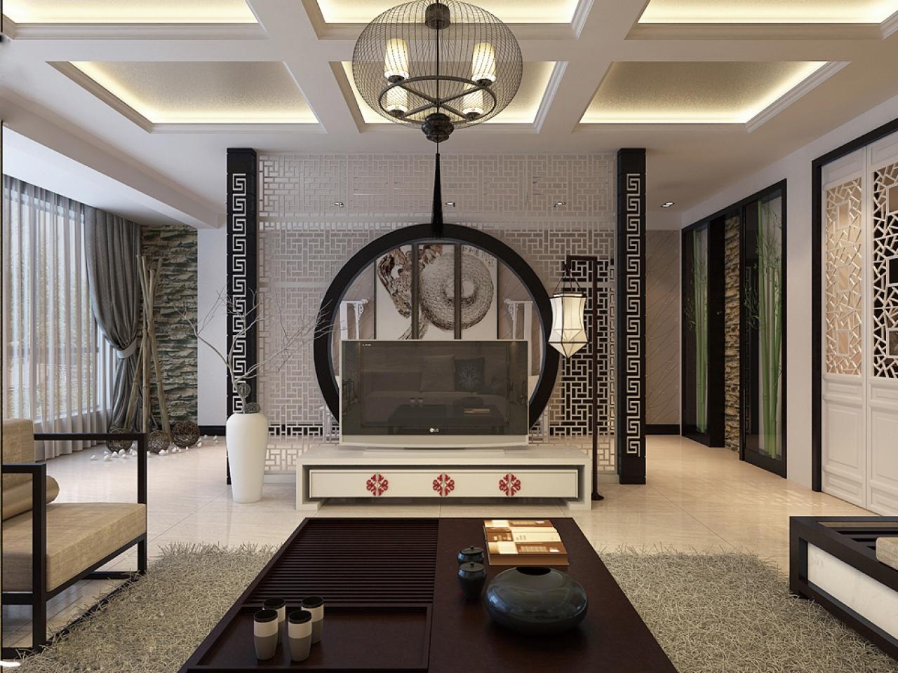 oriental-style-living-room-modern-chinese-living-room.jpg