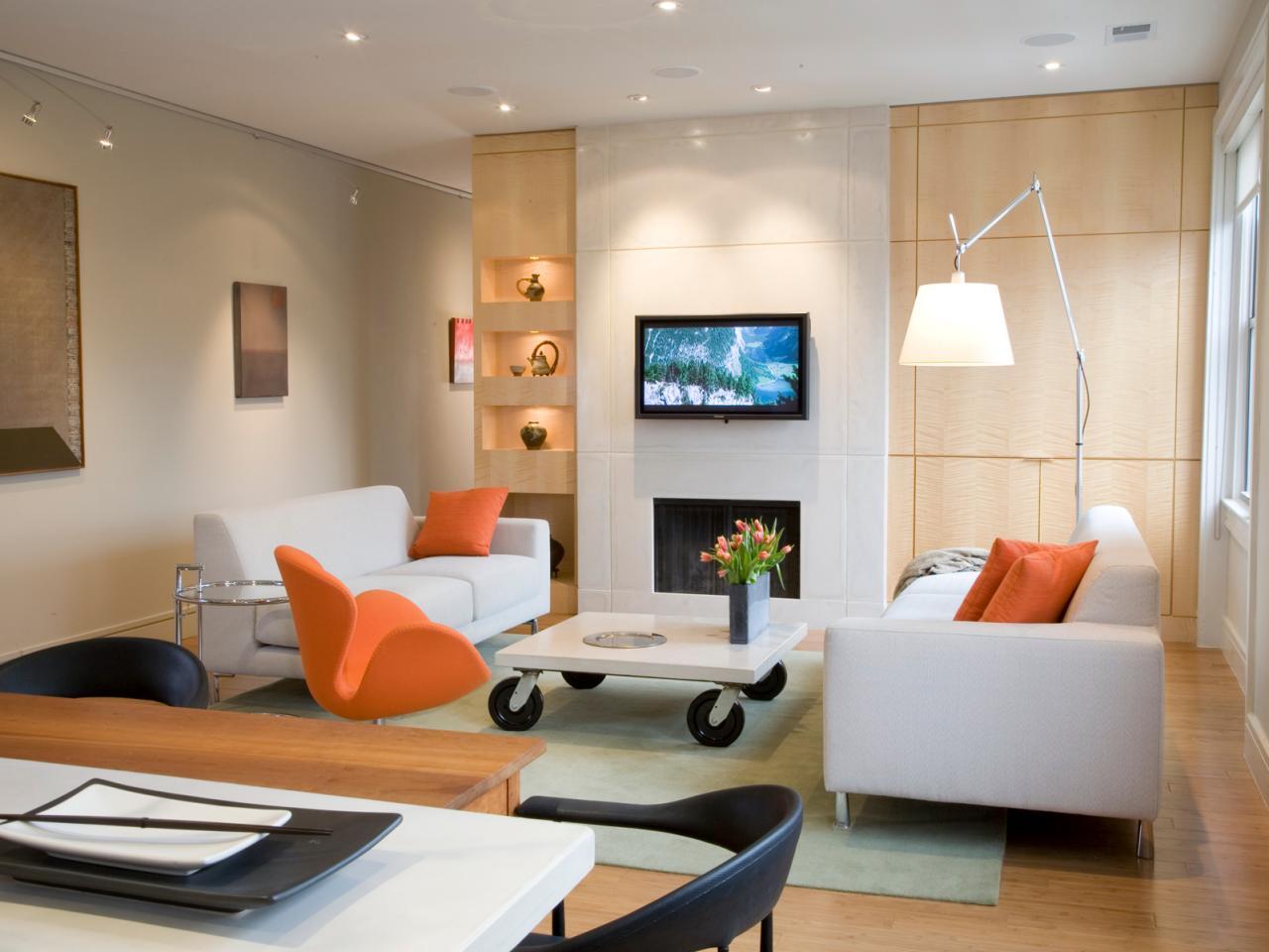 Дизайн освещения квартиры фото