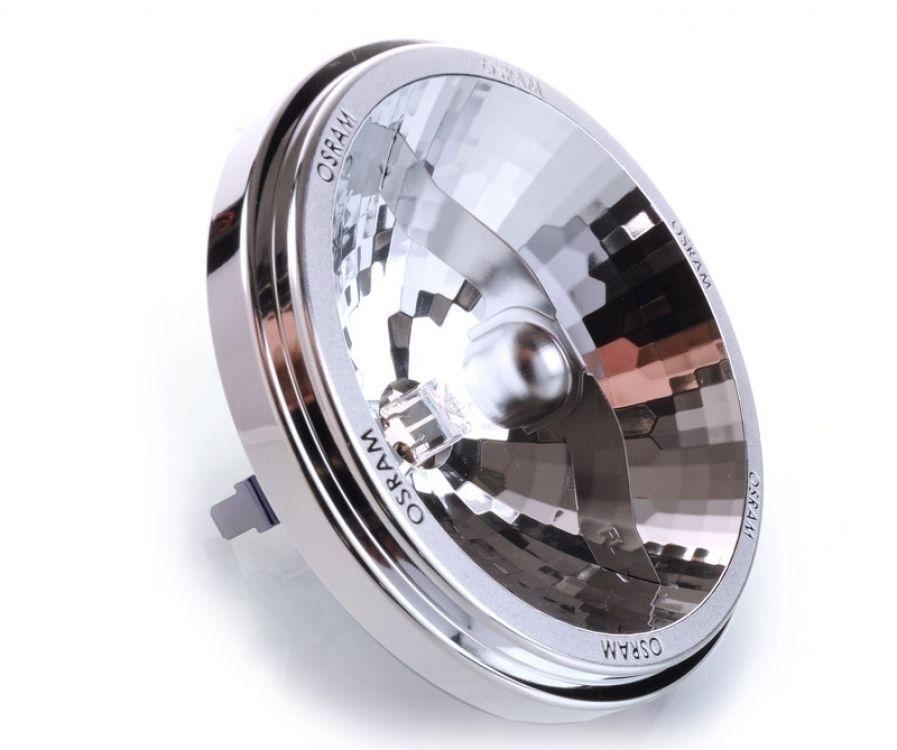 irc галогенная лампа