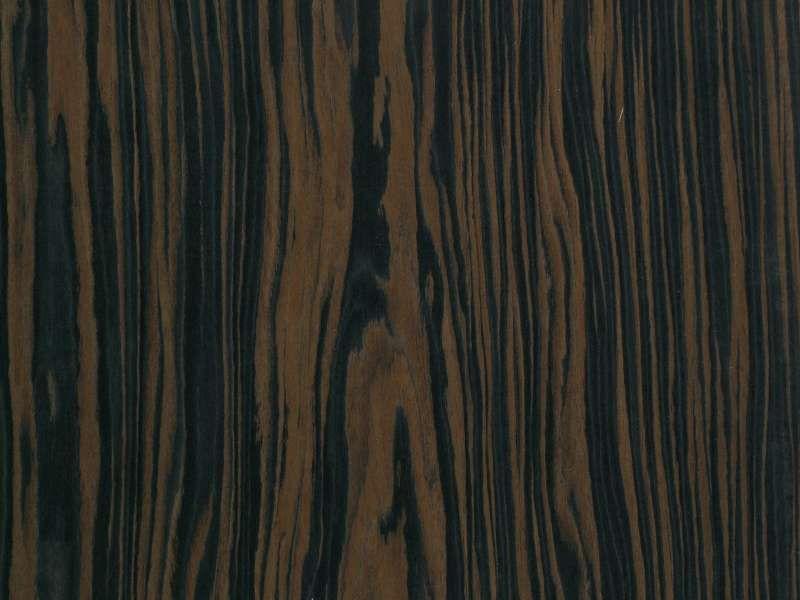 Черное дерево порода древесины