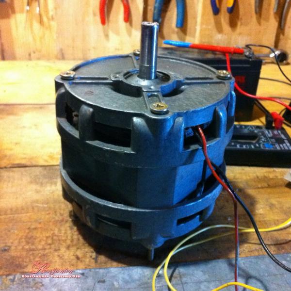 Самоделки из двигателя от стиральной машины (видеоподборка, фото, схемы) в фото