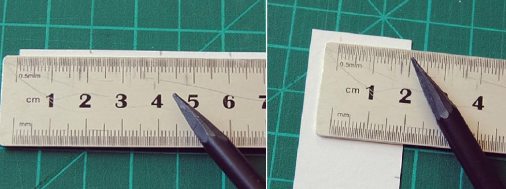Классические уголки для фото своими руками