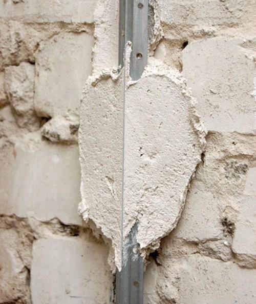 маячок для стен