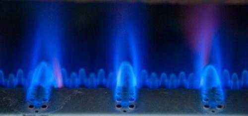Выбор газовой колонки для нагрева воды в фото