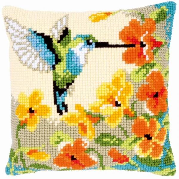 Схема вышивки крестом подушки: бесплатно скачать, диванные без регистрации, детские орнаменты, кот с мячом