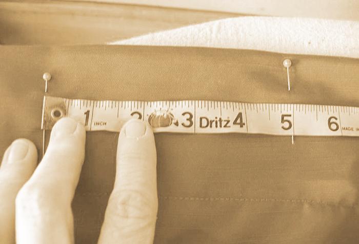 Магнитные аппараты для лечения суставов в домашних условиях