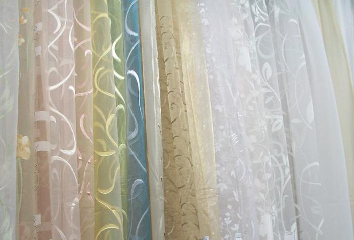 Схемы для вышивки на вышивальных машинах 85