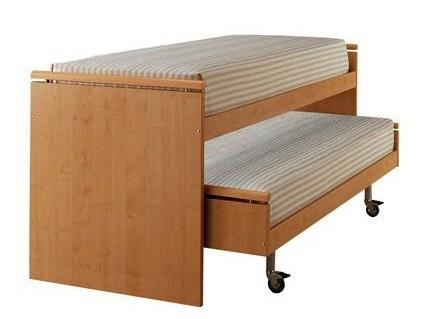 двухъярусная кровать своими руками чертежи и схемы