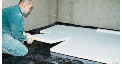 Устройство электрического теплого пола под ламинат – какую систему и ламинат выбрать в фото