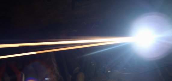 Самодельный плазматрон в фото