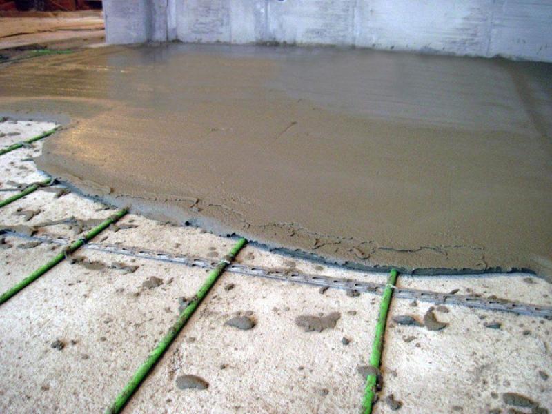 Фильтр грубой очистки воды своими руками для скважины 29