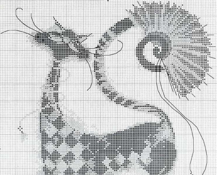 Ютуб вязание спицами узоры спицами 39