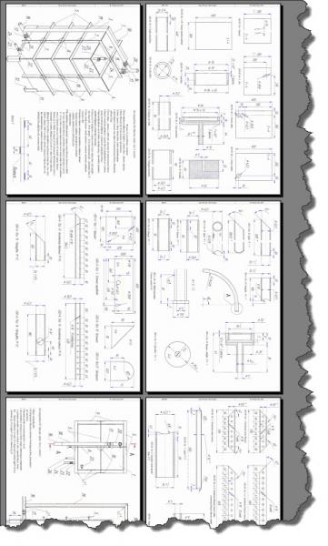 Система безынерционного отопления своими руками (схемы и чертежи) в фото