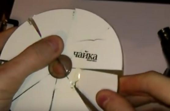 Как сделать usb вентилятор своими руками в домашних условиях 75