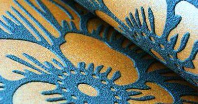 Подложка под линолеум на бетонный пол в фото