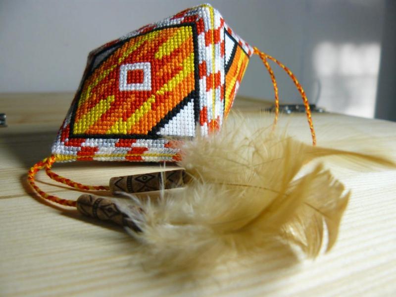 Расчет канвы для вышивки крестом: калькулятор и размер, 16 сколько крестиков в 1 см, разместить количество