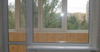Проект для ремонт балконной плиты