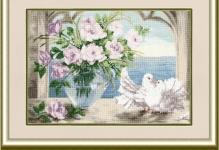 Картинки вышивка крестиком: схемы одним цветом, детские маленькие картинки, сделать для начинающих трафареты