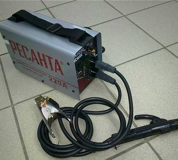 Провода для подключения сварочного аппарата маркировка кабеля для сварочных аппаратов