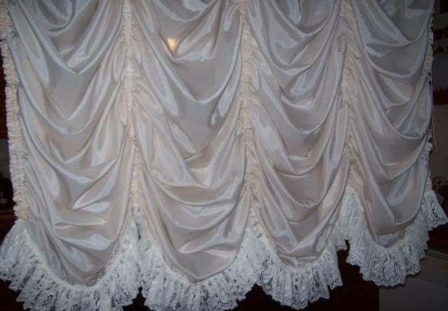 Как заложить складки на шторах: пошаговая инструкция 52