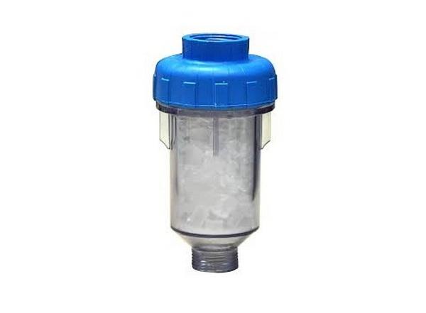 Кран для воды своими руками 67