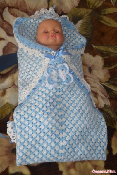 Платье мерлин монро своими руками фото 985