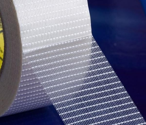 Заделка межпанельных швов в панельных домах материал