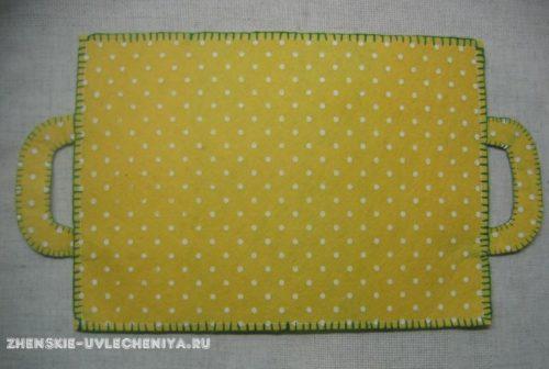 Обложка для блокнота своими руками из ткани: мастер-класс с видео в фото