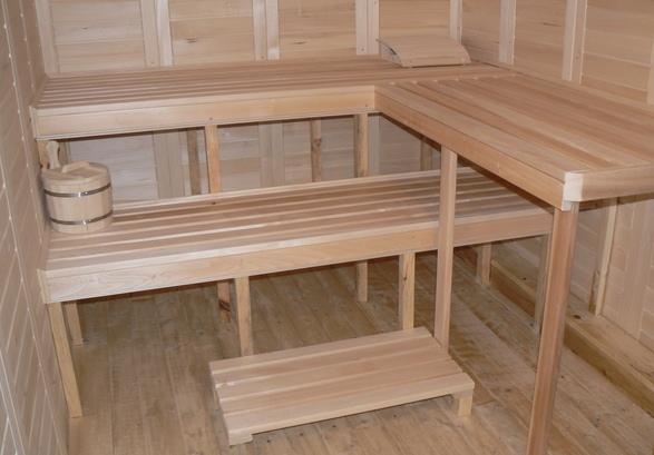 реконструкция старой мебели своими руками фото