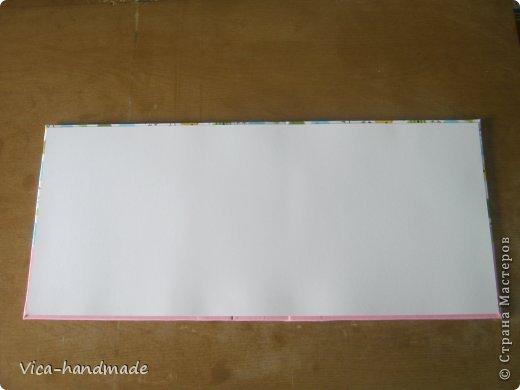 Обложка для фотоальбома своими руками из ткани: мастер-класс с видео