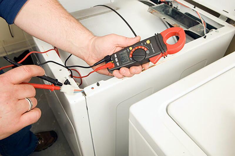 Как выполнить ремонт холодильника своими руками
