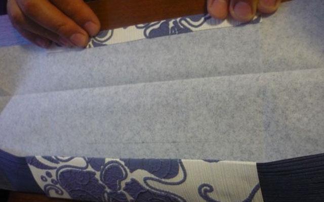 Подарочные конверты своими руками для денег: схемы с фото