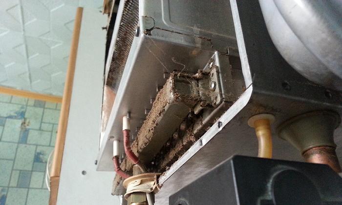 Промывка теплообменника котла daewoo Пластины теплообменника Sondex S44A Ейск